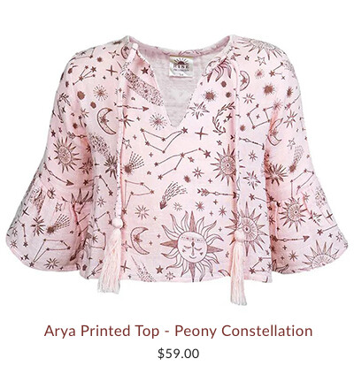ARYA-PRINTED-TOP---PEONY-CONSTELLATION